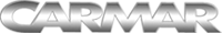 CARMAR | Import-Export acquari e prodotti per acquariologia